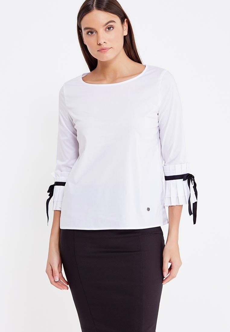 Блуза Motivi (Мотиви) I72594Q003N8