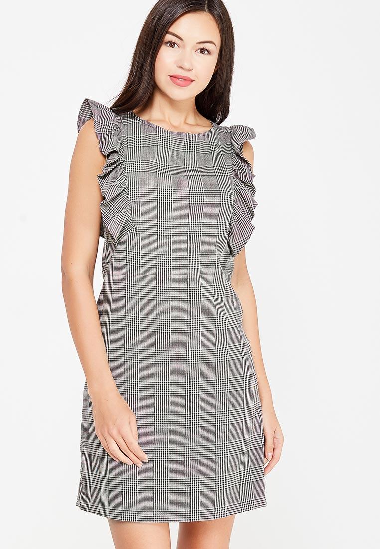 Платье Motivi (Мотиви) I77196Q06428