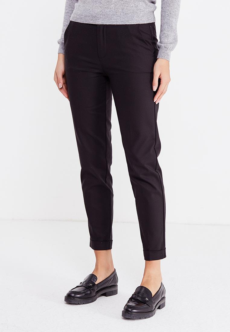 Женские зауженные брюки Motivi (Мотиви) I7P155Q003A3