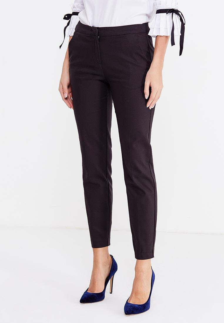 Женские зауженные брюки Motivi (Мотиви) I7P156Q003A3