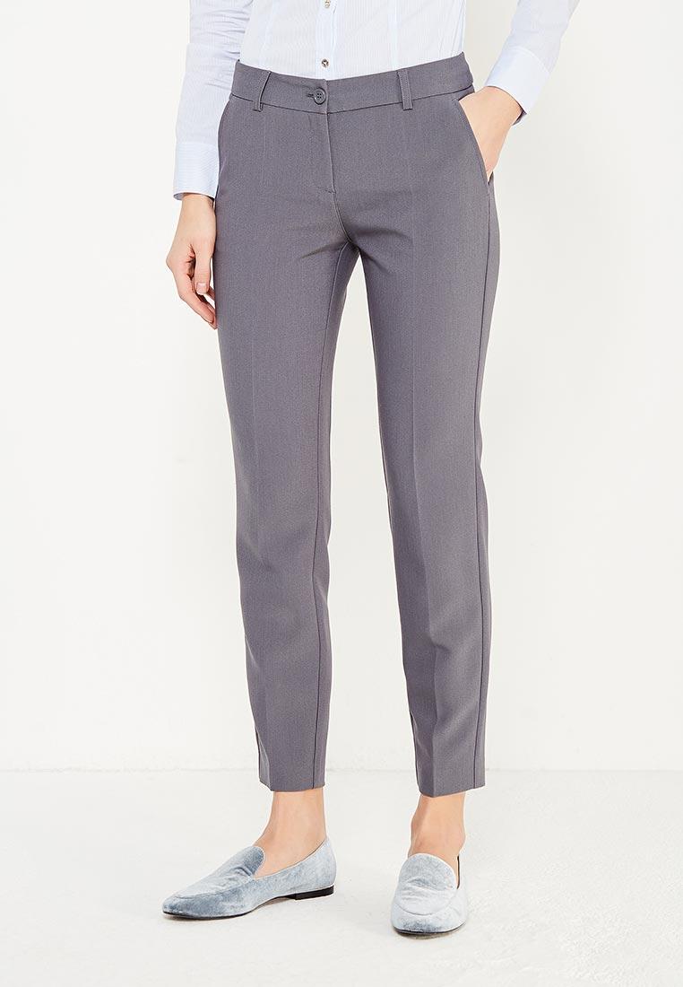 Женские классические брюки Motivi (Мотиви) I7P161Q002U5