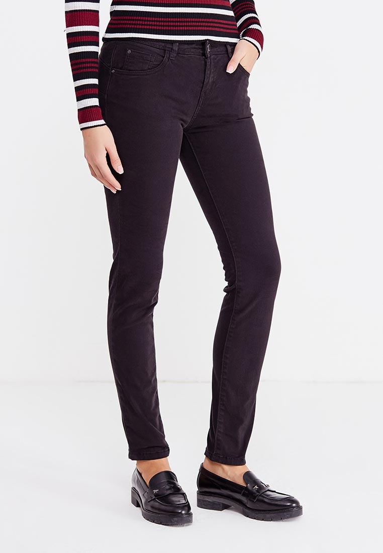 Зауженные джинсы Motivi (Мотиви) I7P183Q00927