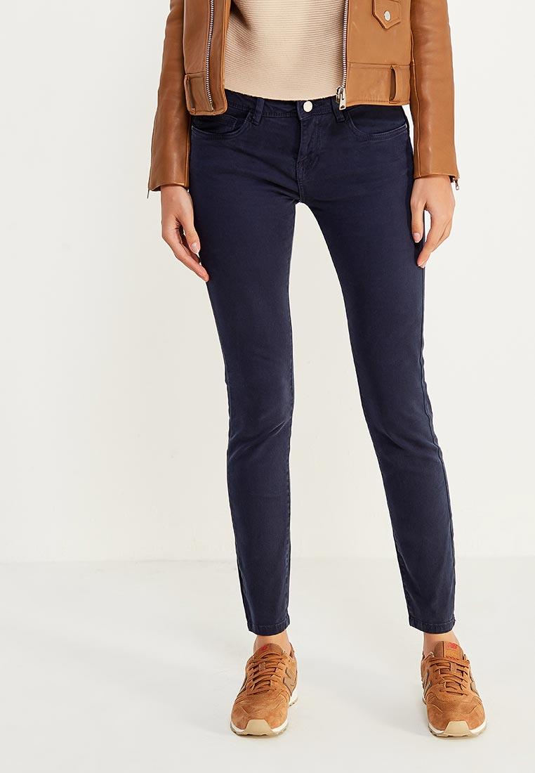 Женские зауженные брюки Motivi (Мотиви) I7P183Q00927