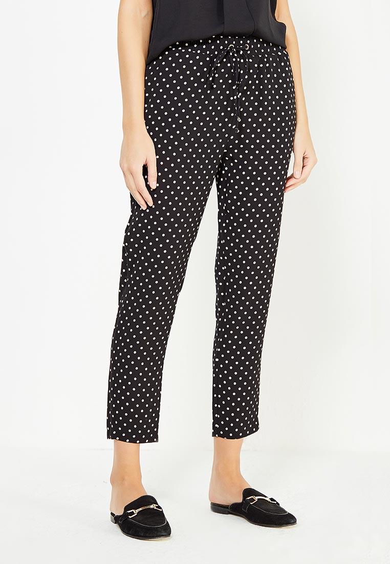 Женские зауженные брюки Motivi (Мотиви) I7P228Q03586