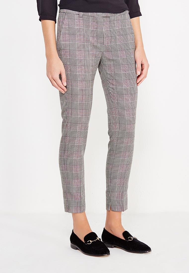 Женские зауженные брюки Motivi (Мотиви) I7P233Q06428
