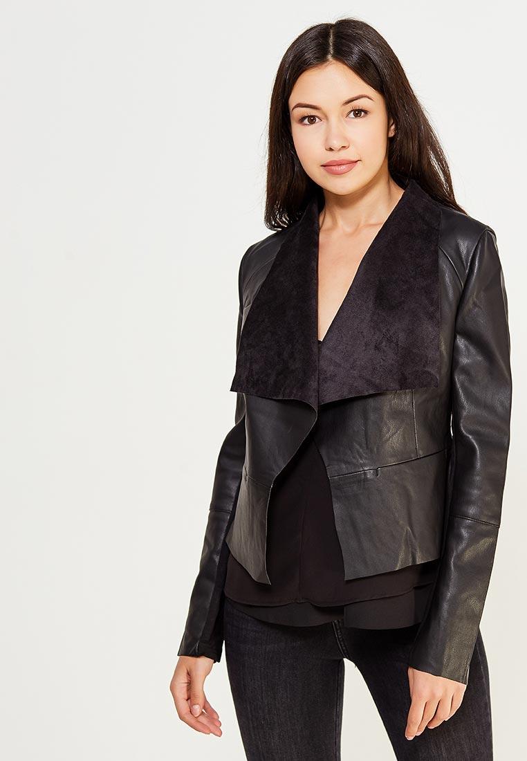 Кожаная куртка Motivi (Мотиви) I7R389Q0052E