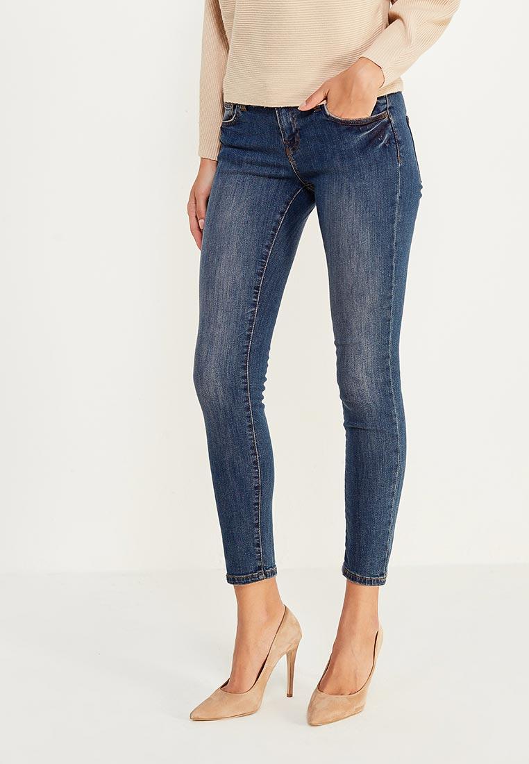 Зауженные джинсы Motivi (Мотиви) I7P431B0049J