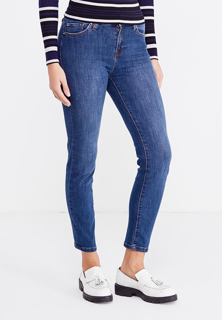 Зауженные джинсы Motivi (Мотиви) I7P432B0049J