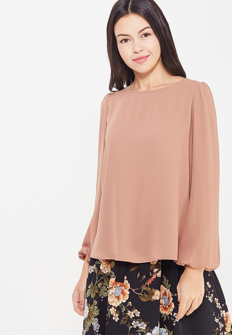 Блуза Motivi (Мотиви) I72601Q102R8