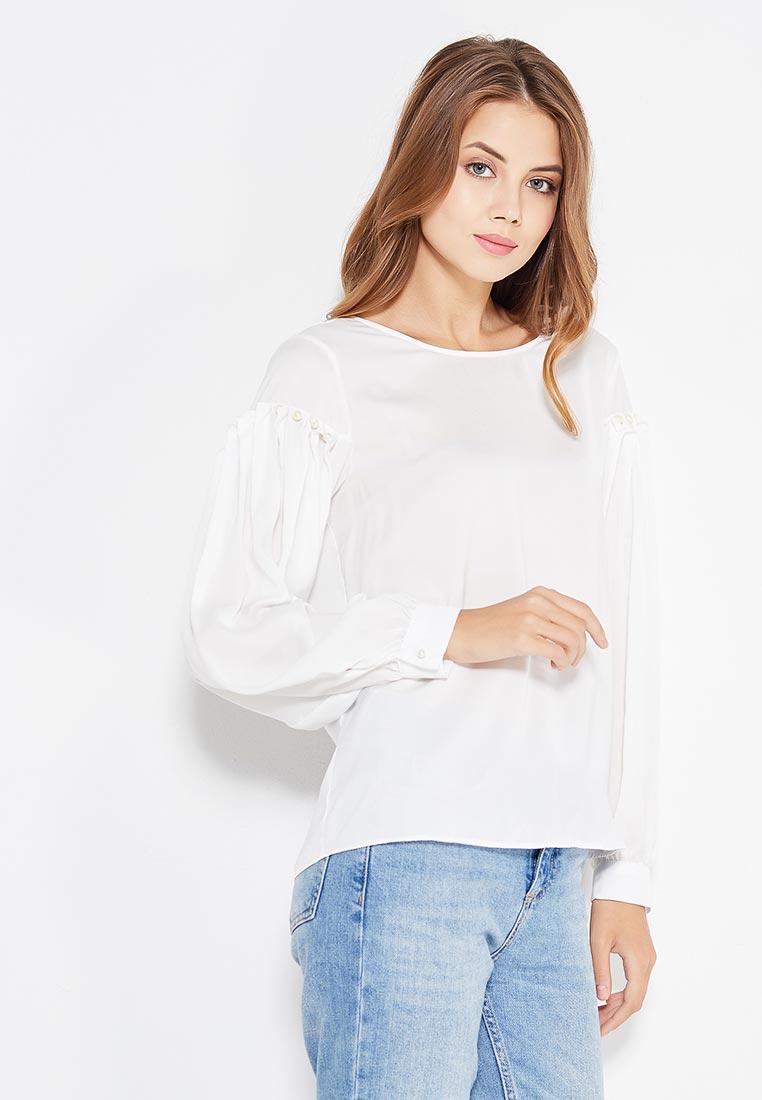 Блуза Motivi (Мотиви) I72609Q0045Y
