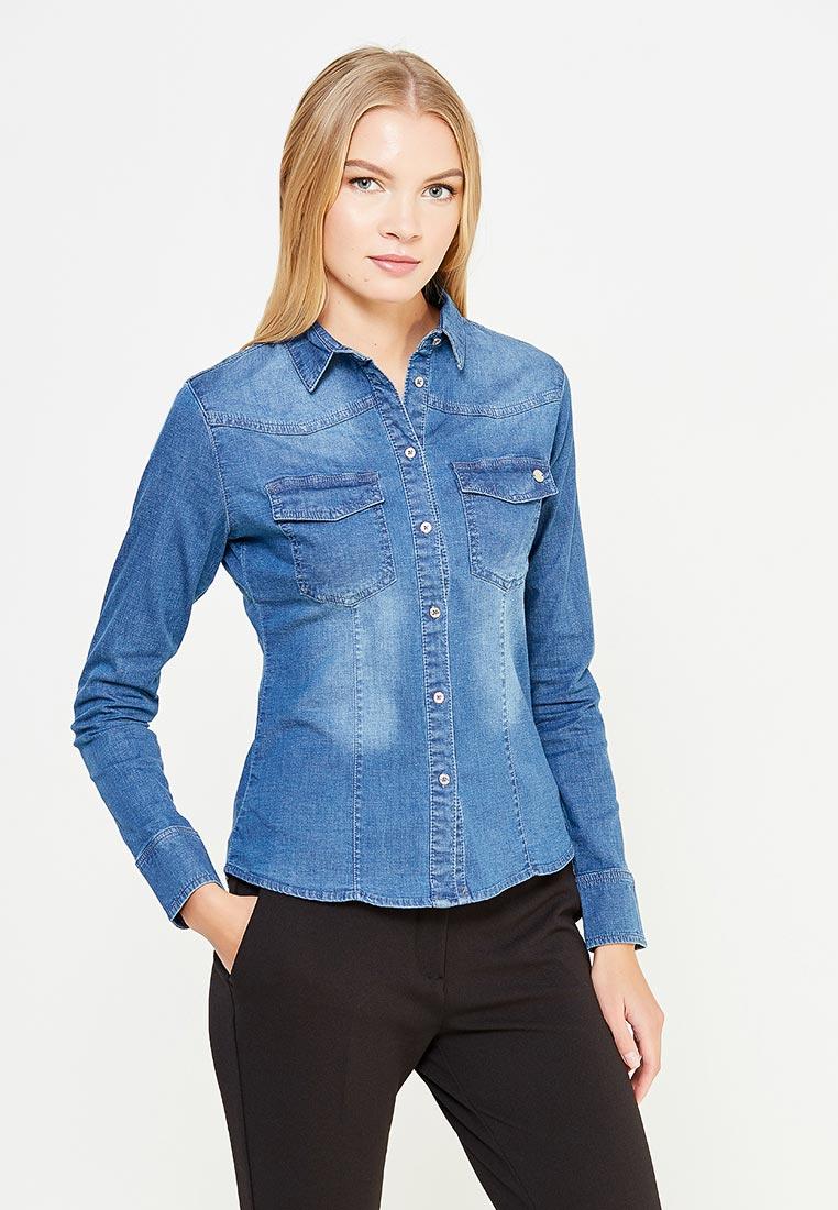 Рубашка Motivi (Мотиви) I75411Q0003J