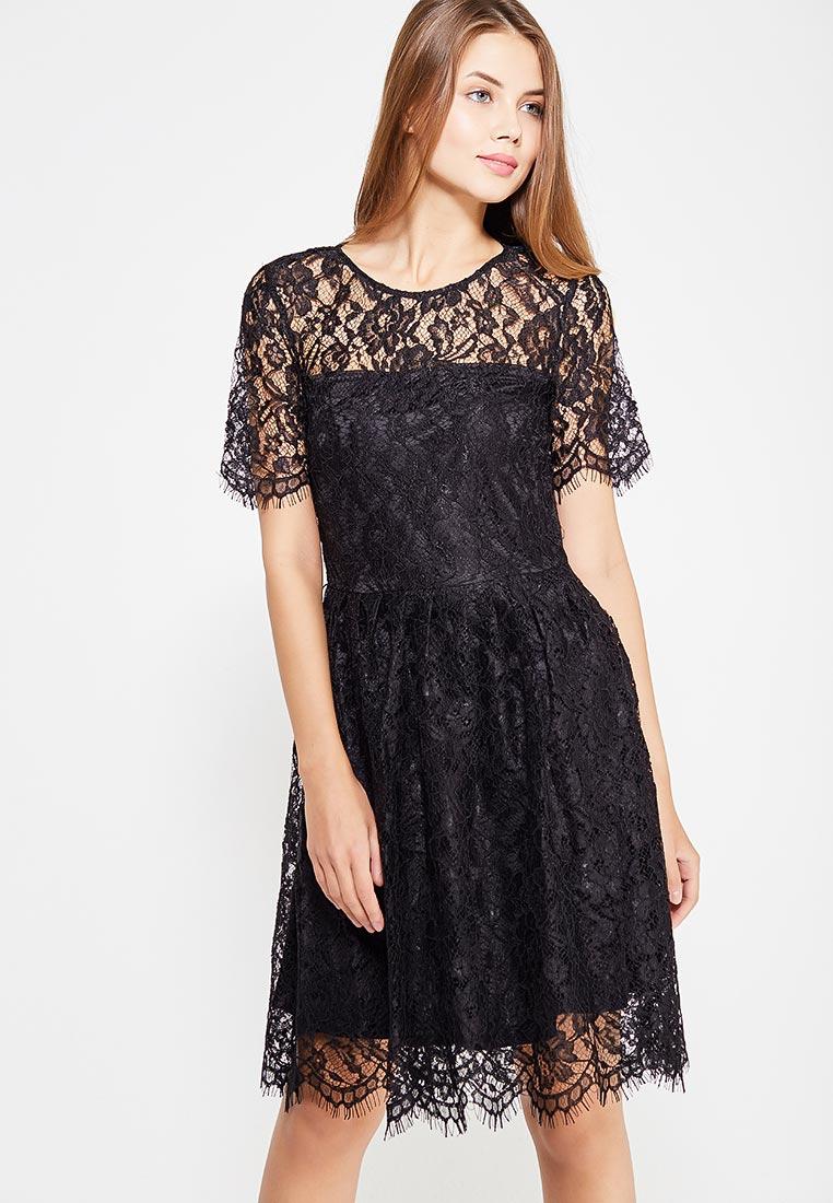 Вечернее / коктейльное платье Motivi (Мотиви) I77140Q06455