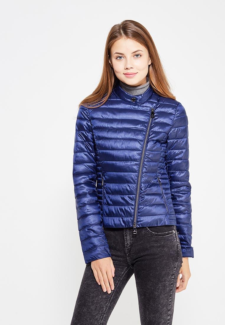 Куртка Motivi (Мотиви) I7F358Q00615