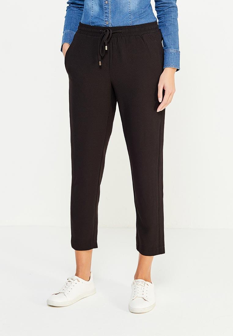 Женские зауженные брюки Motivi (Мотиви) I7P221Q00930