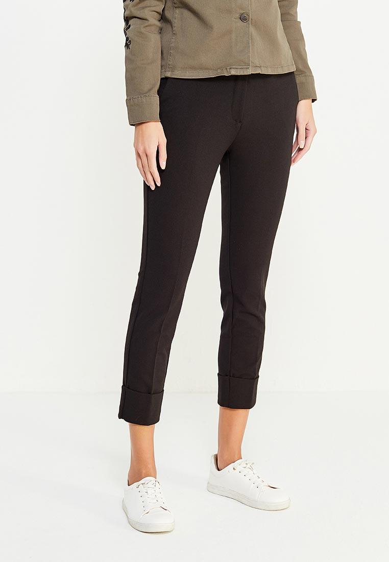Женские зауженные брюки Motivi (Мотиви) I7P224Q08J7G