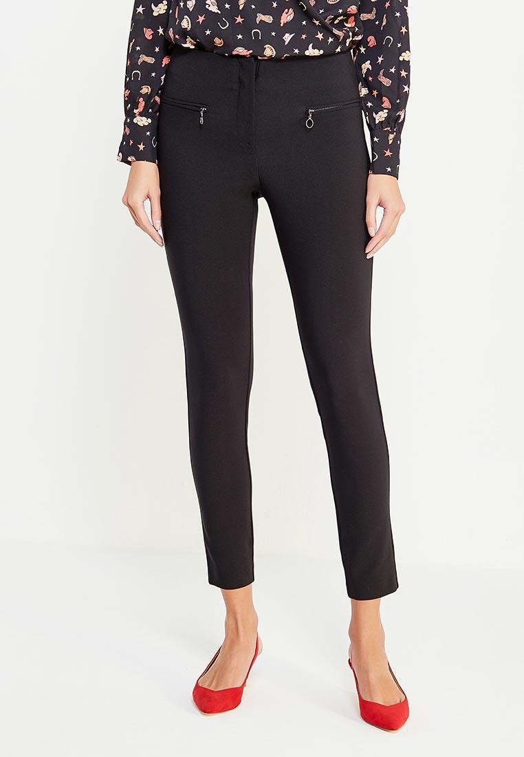 Женские зауженные брюки Motivi (Мотиви) I7P231Q0021S