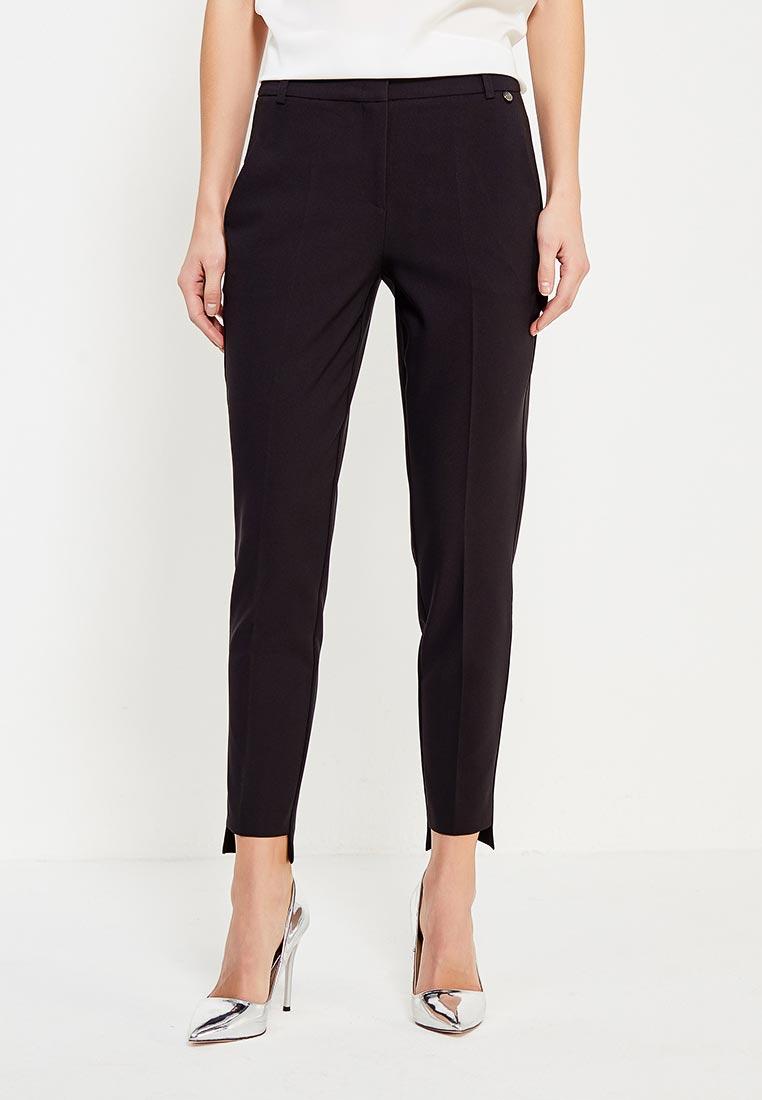 Женские классические брюки Motivi (Мотиви) I7P232Q0021S