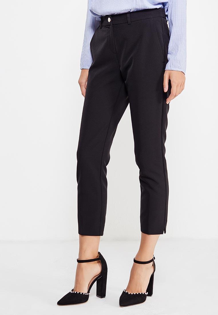 Женские зауженные брюки Motivi (Мотиви) I7P247Q0009R