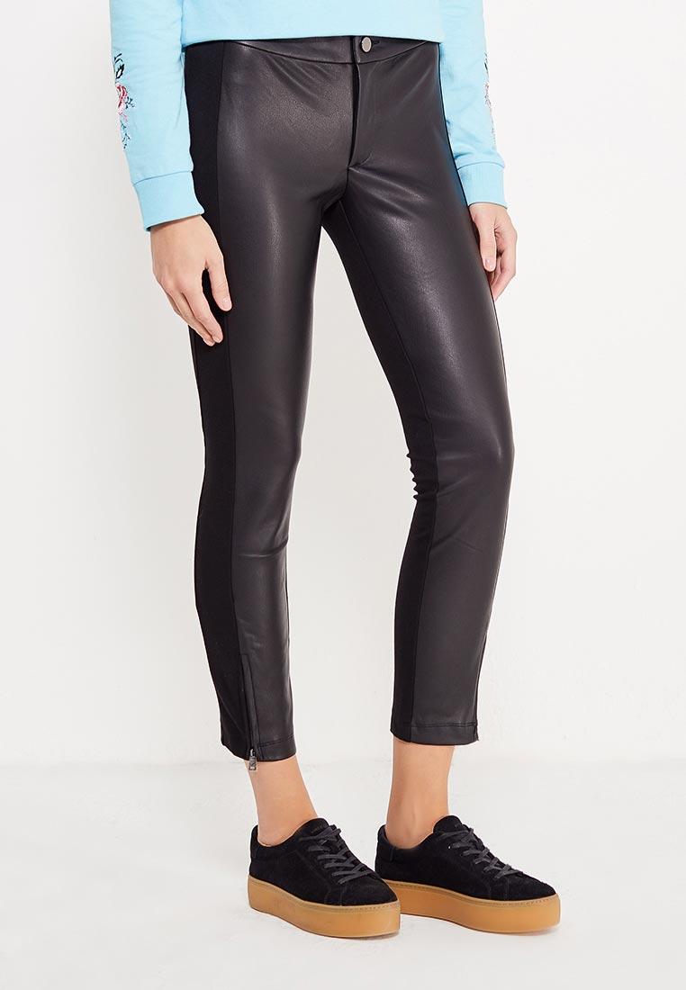 Женские зауженные брюки Motivi (Мотиви) I7P309Q2087E