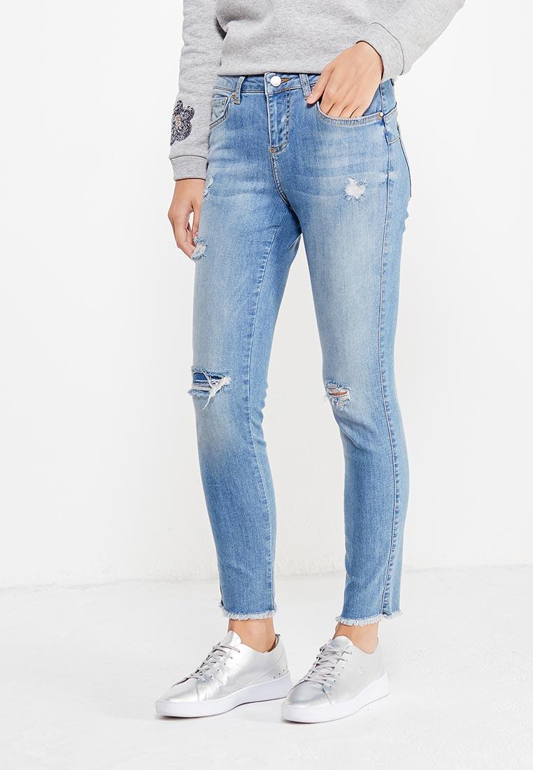 Зауженные джинсы Motivi (Мотиви) I7P579Q0064J