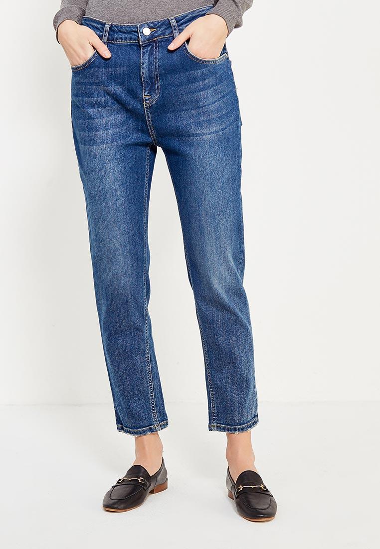 Зауженные джинсы Motivi (Мотиви) I7P595Q0057J