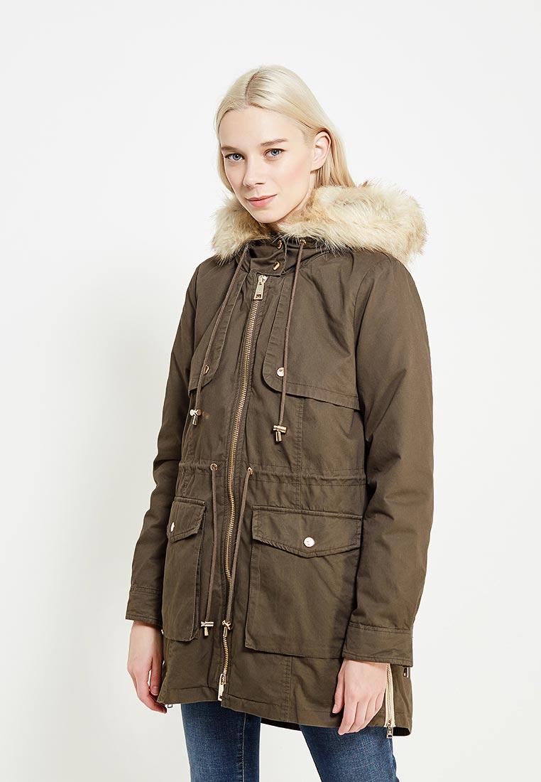 Куртка Motivi (Мотиви) I7F351Q00275