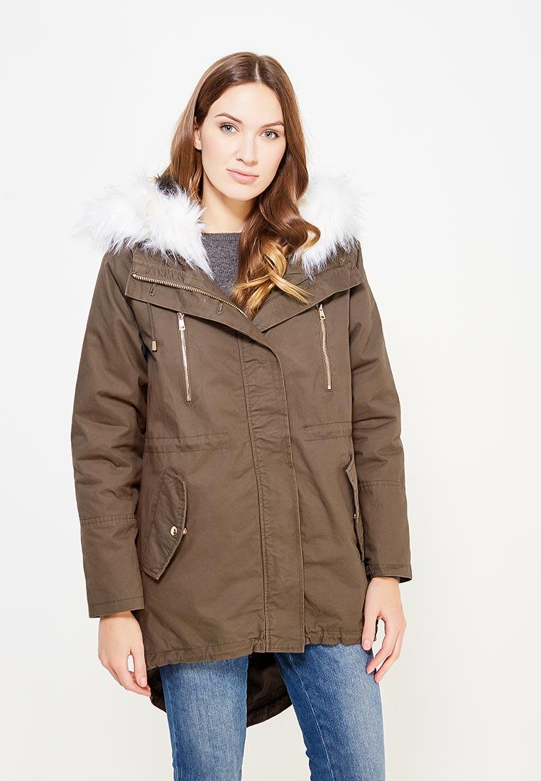 Куртка Motivi I7F353Q00275