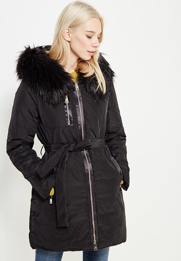 Куртка Motivi (Мотиви) I7F363Q00913