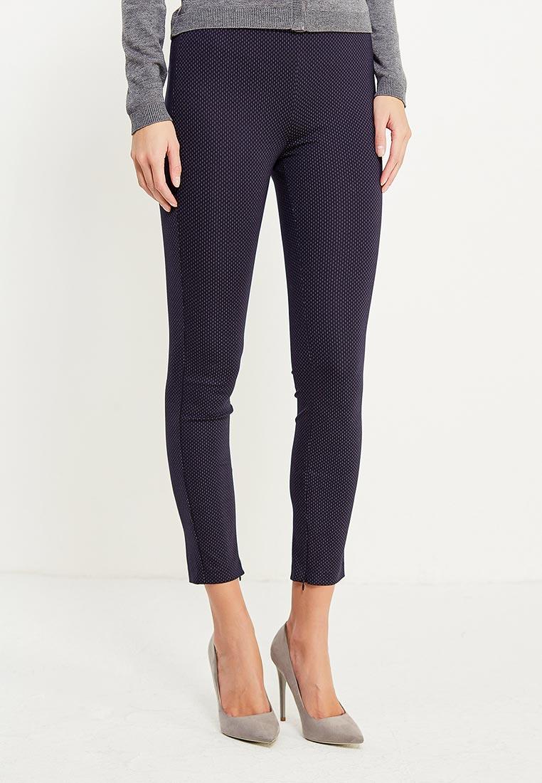 Женские зауженные брюки Motivi (Мотиви) I7P229Q06442