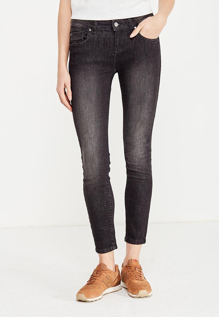 Зауженные джинсы Motivi (Мотиви) I7P431B2049J