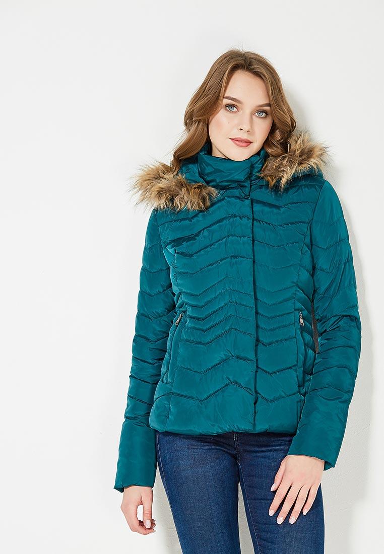 Куртка Motivi (Мотиви) I7F393Q0044W