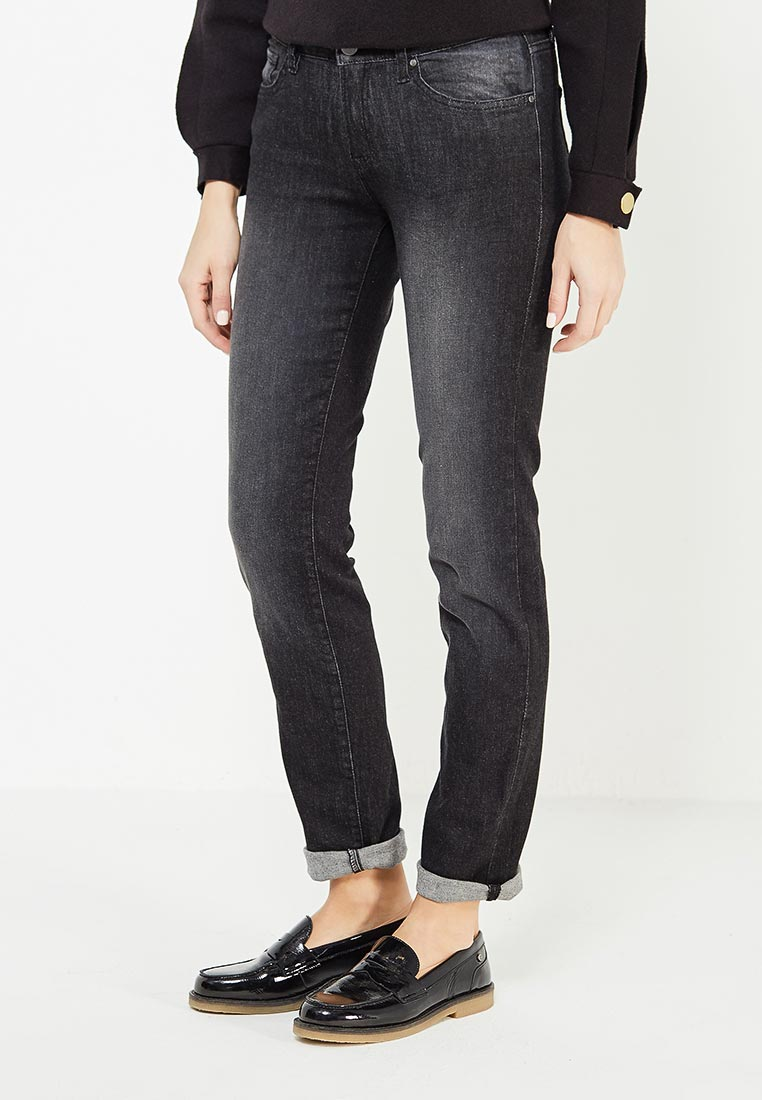 Зауженные джинсы Motivi (Мотиви) I7P433B1049J