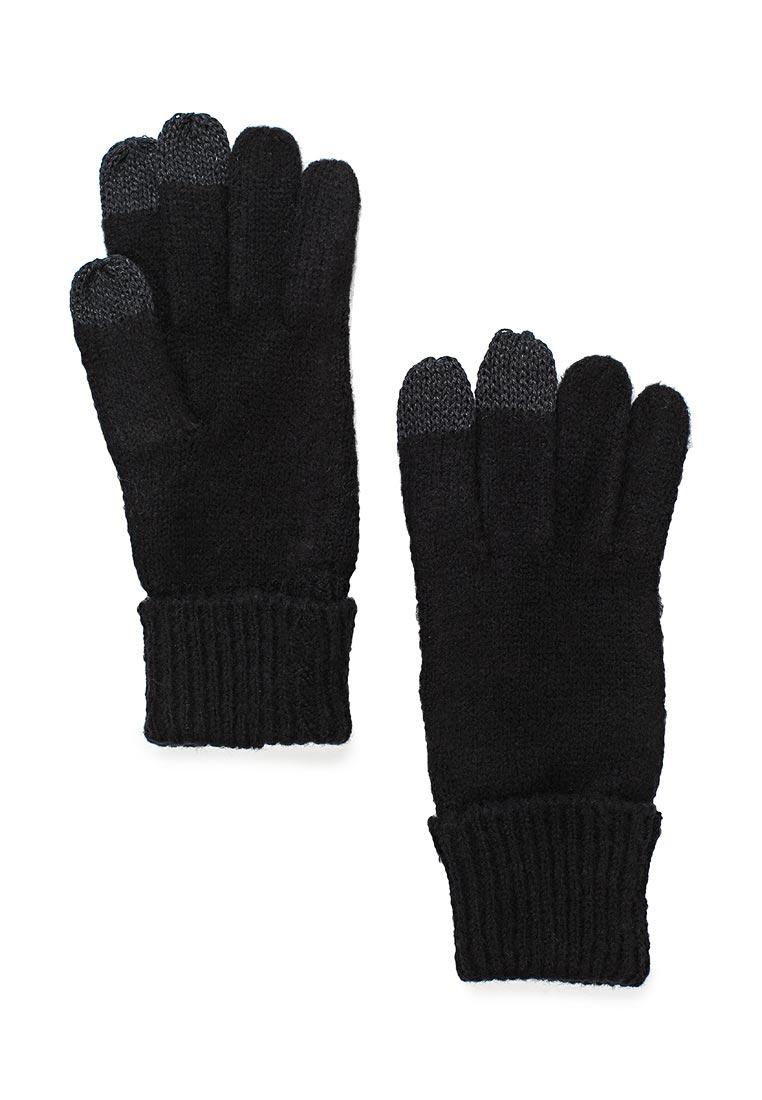 Женские перчатки Motivi (Мотиви) I7E124E0387A