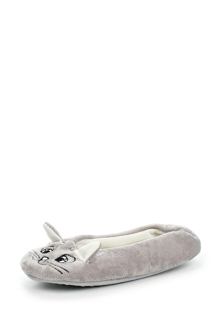 Домашняя обувь Modis (Модис) M181A00151