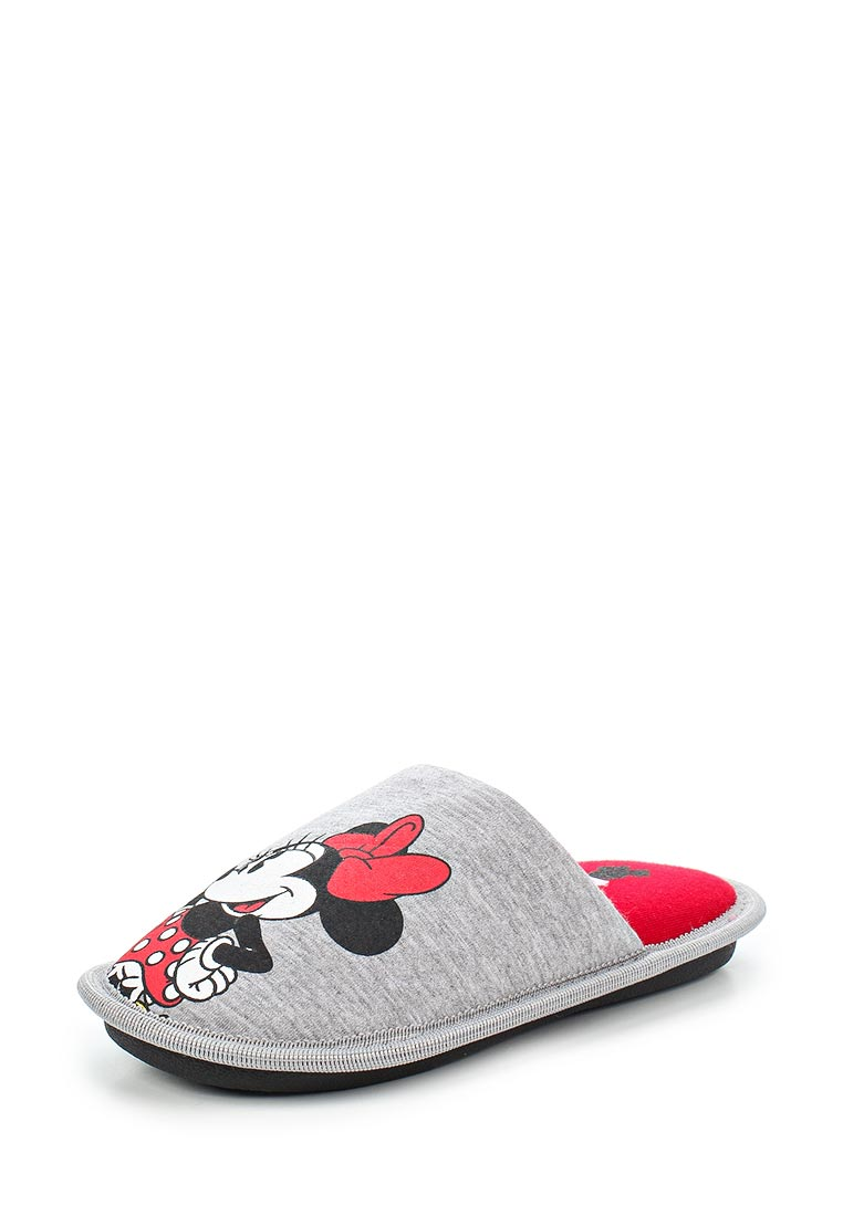 Домашняя обувь Modis (Модис) M181A00029