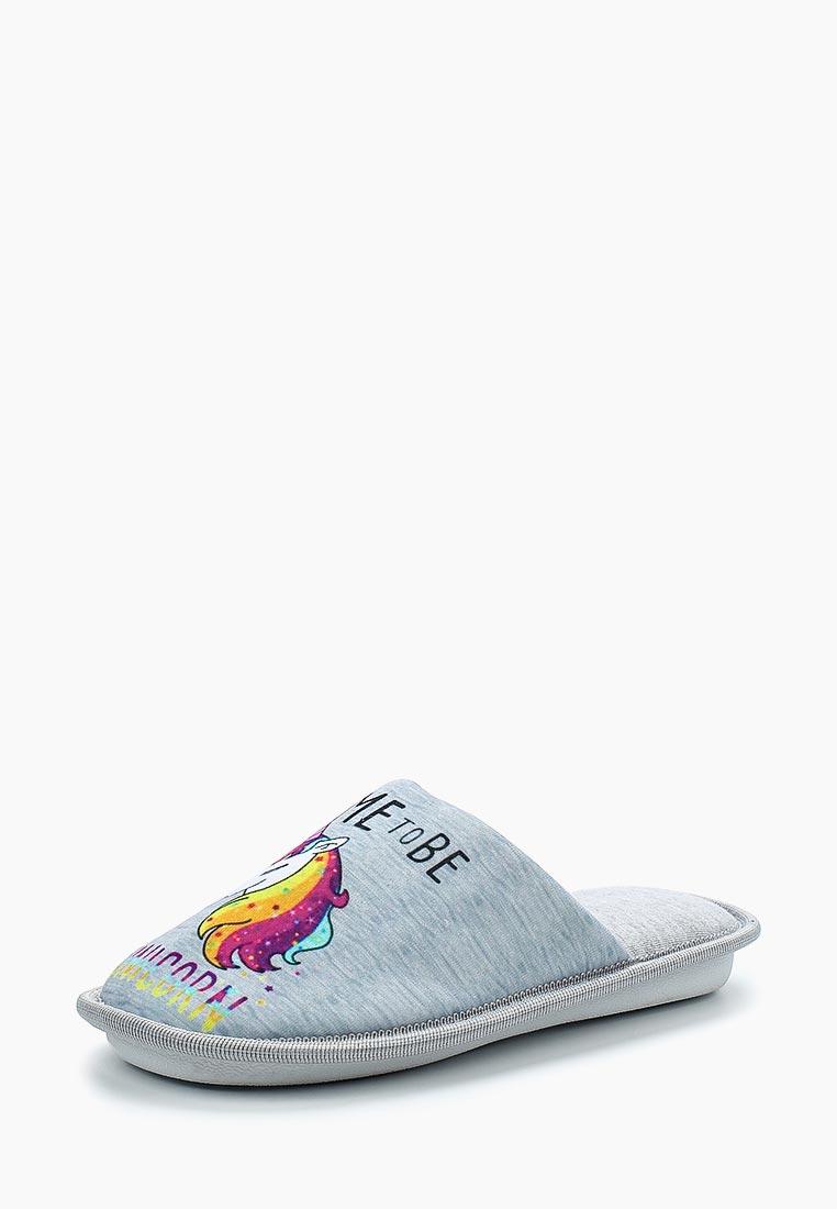 Домашняя обувь Modis (Модис) M181A00571