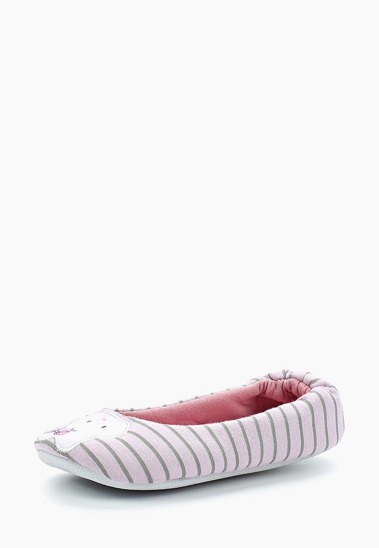 Домашняя обувь Modis (Модис) M181A00572