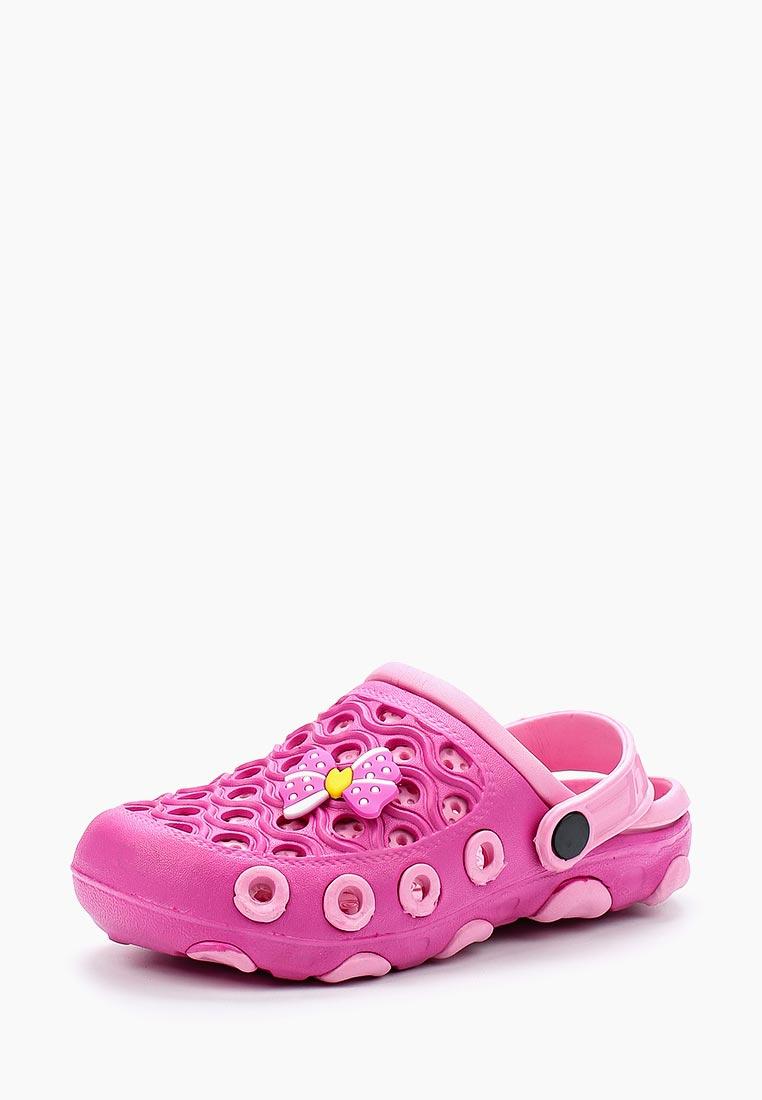 Резиновая обувь Modis (Модис) M181A00603
