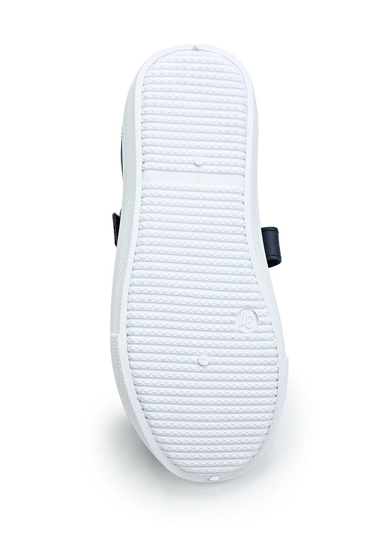 Туфли Modis (Модис) M172A00149: изображение 3