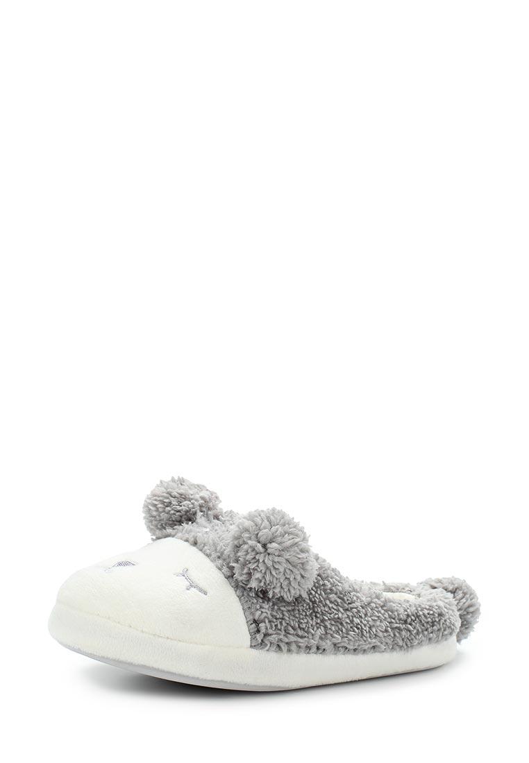 Домашняя обувь Modis (Модис) M172A00547