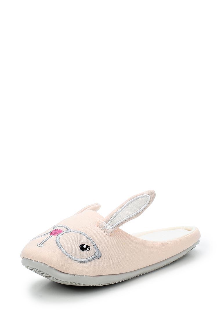 Домашняя обувь Modis (Модис) M172A00549