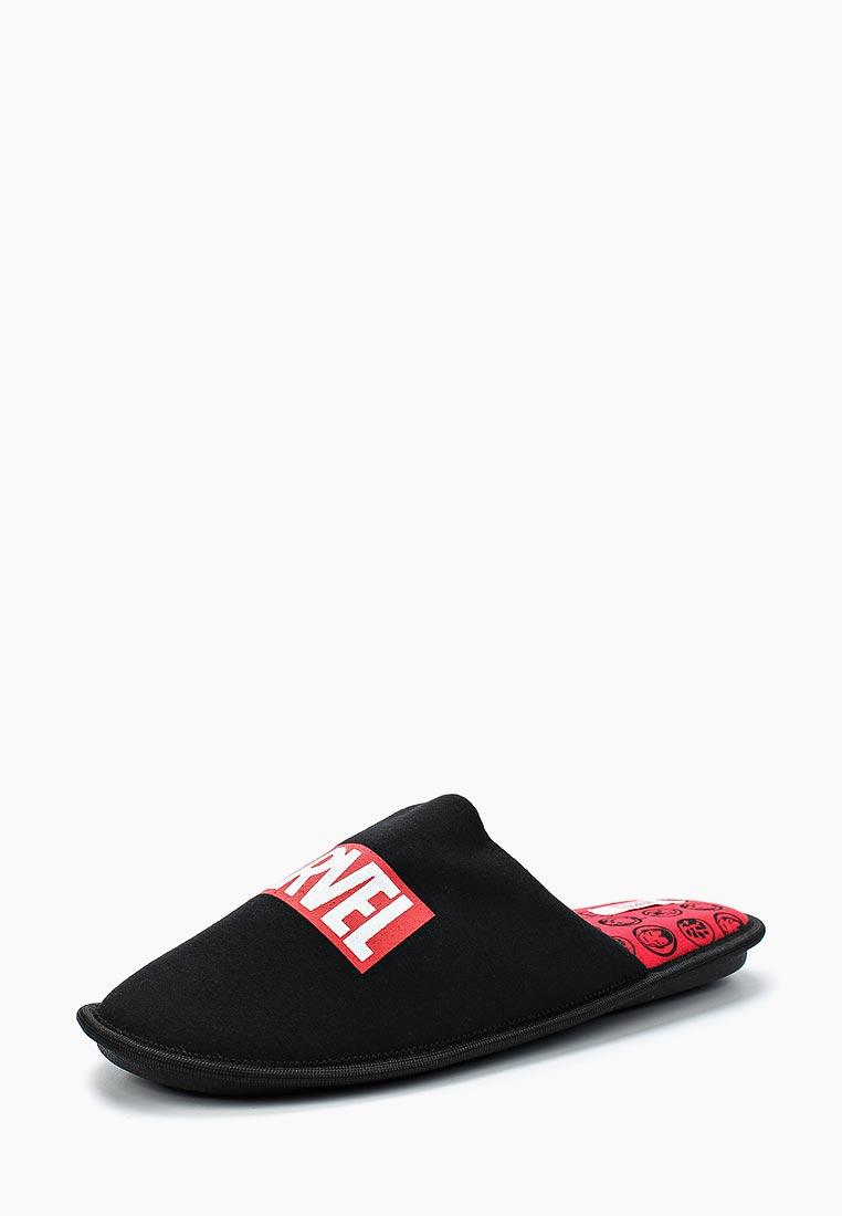 Мужская домашняя обувь Modis (Модис) M181A00579