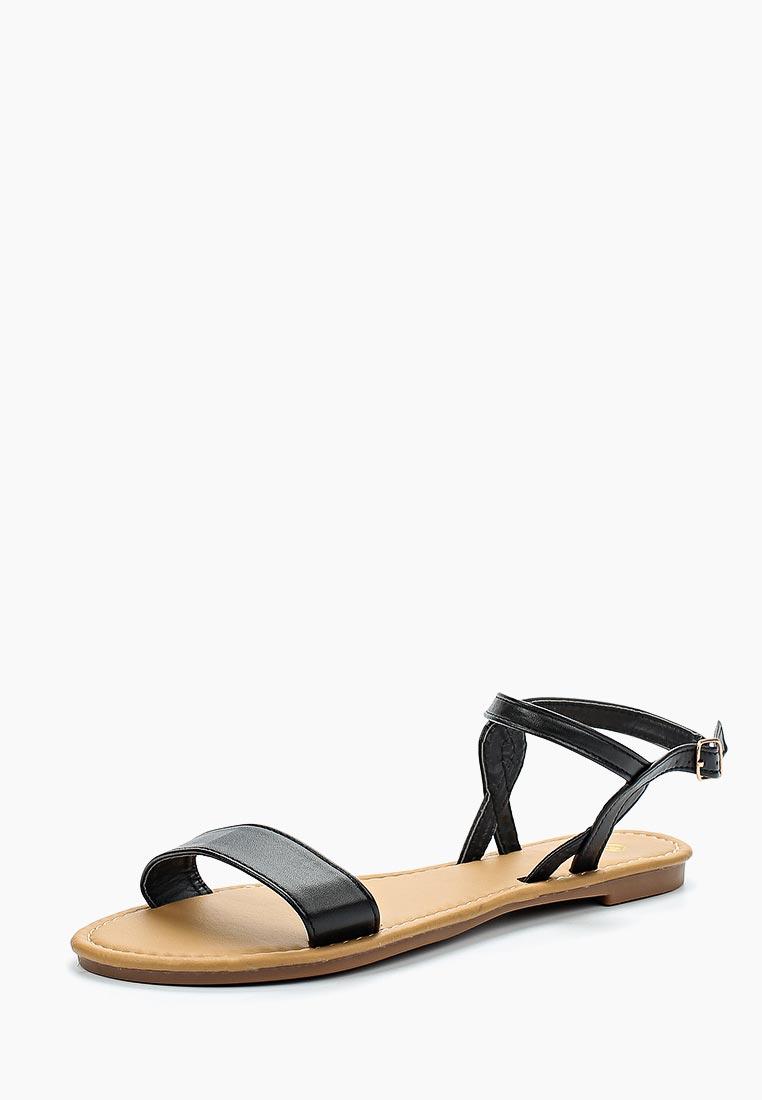 Женские сандалии Modis (Модис) M181A00714