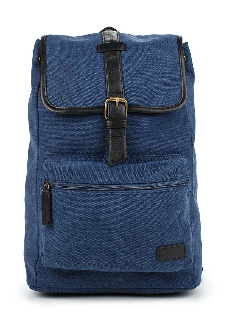 Городской рюкзак Modis (Модис) M181A00107