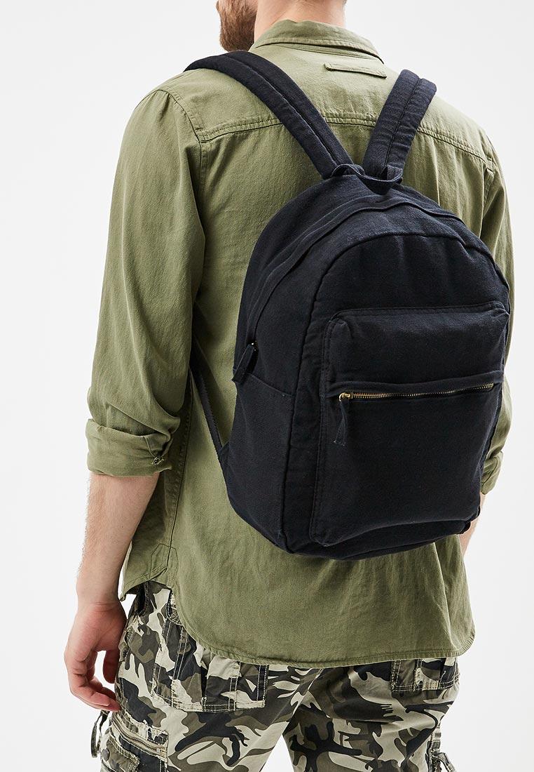 Городской рюкзак Modis (Модис) M181A00437