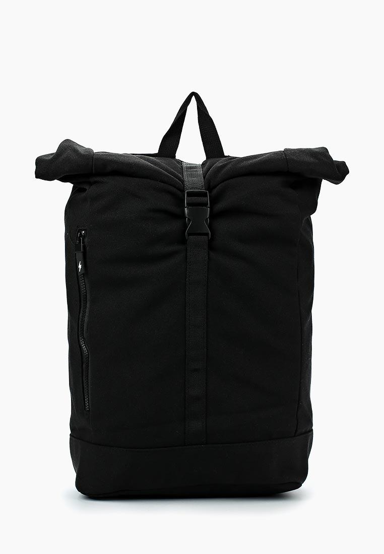 Городской рюкзак Modis (Модис) M181A00766