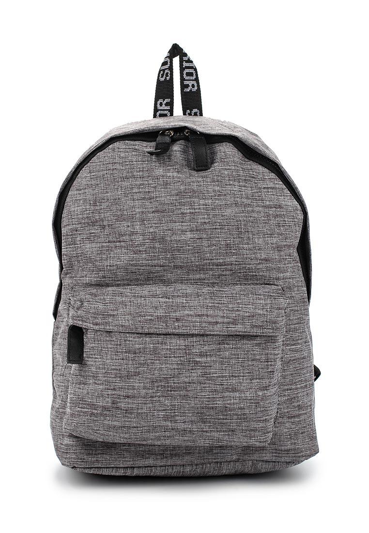 Городской рюкзак Modis (Модис) M172A00354