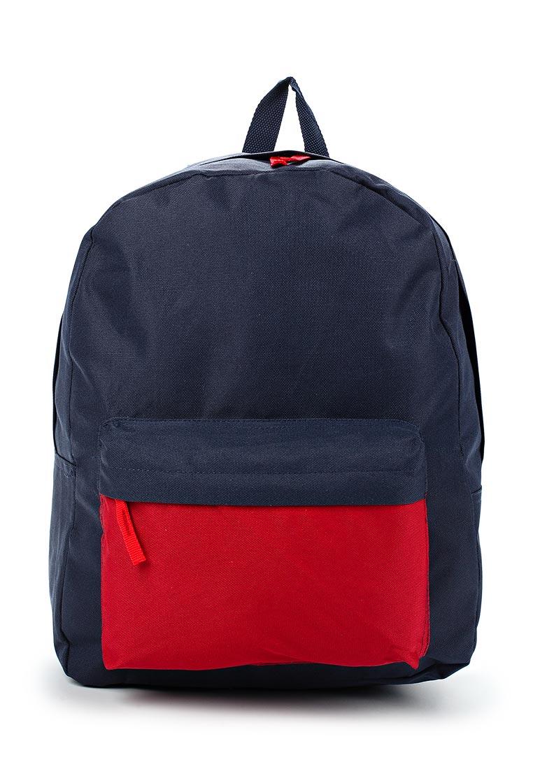 Городской рюкзак Modis (Модис) M172A00355