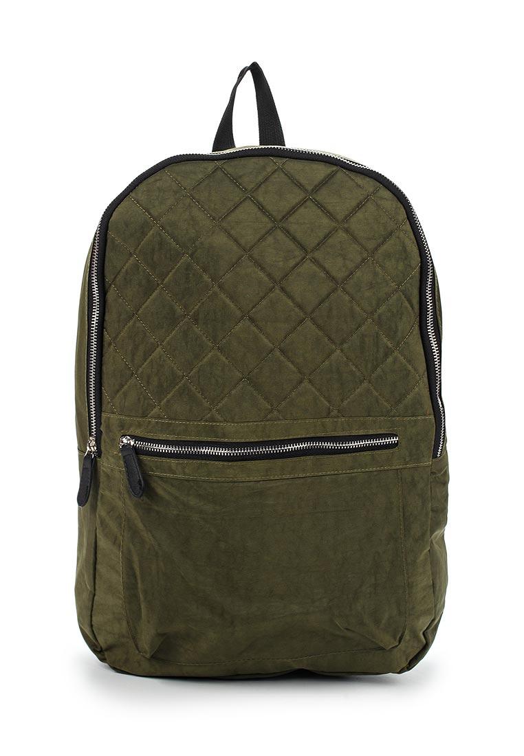Городской рюкзак Modis (Модис) M172A00357