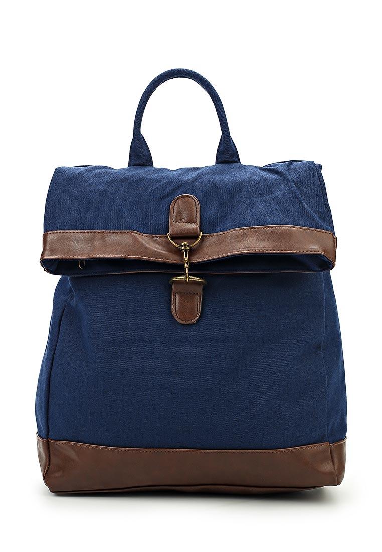 Городской рюкзак Modis (Модис) M172A00624